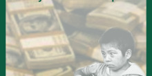 natacha-cartel ODS