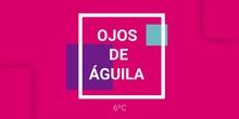 SEXTO C OJOS DE ÁGUILA RESIDUOS 0