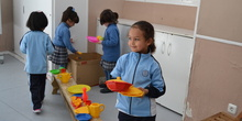 JORNADAS CULTURALES JUEGOS EDUCACIÓN INFANTIL 31