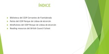 CEIP_JOSÉ BERGAMÍN GUTIÉRREZ_BOADILLA DEL MONTE