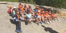 2019_06_14_4º de primaria en Cañada Real_CEIP FDLR_Las Rozas 19