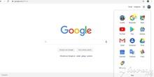 Carga y Descarga de Archivos en Google Drive