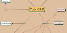 Labor Tutor CRIF