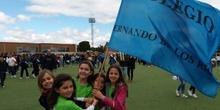 2018-04-09_Olimpiadas Escolares_CEIP FDLR_Las Rozas_Desfile 10