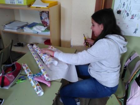 2017_04_PLASTICA_PROYECTO DIA DE LA MADRE_SEXTO C 22
