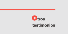 BIBLIOTECA DEL HOLOCAUSTO 05 OTROS TESTIMONIOS