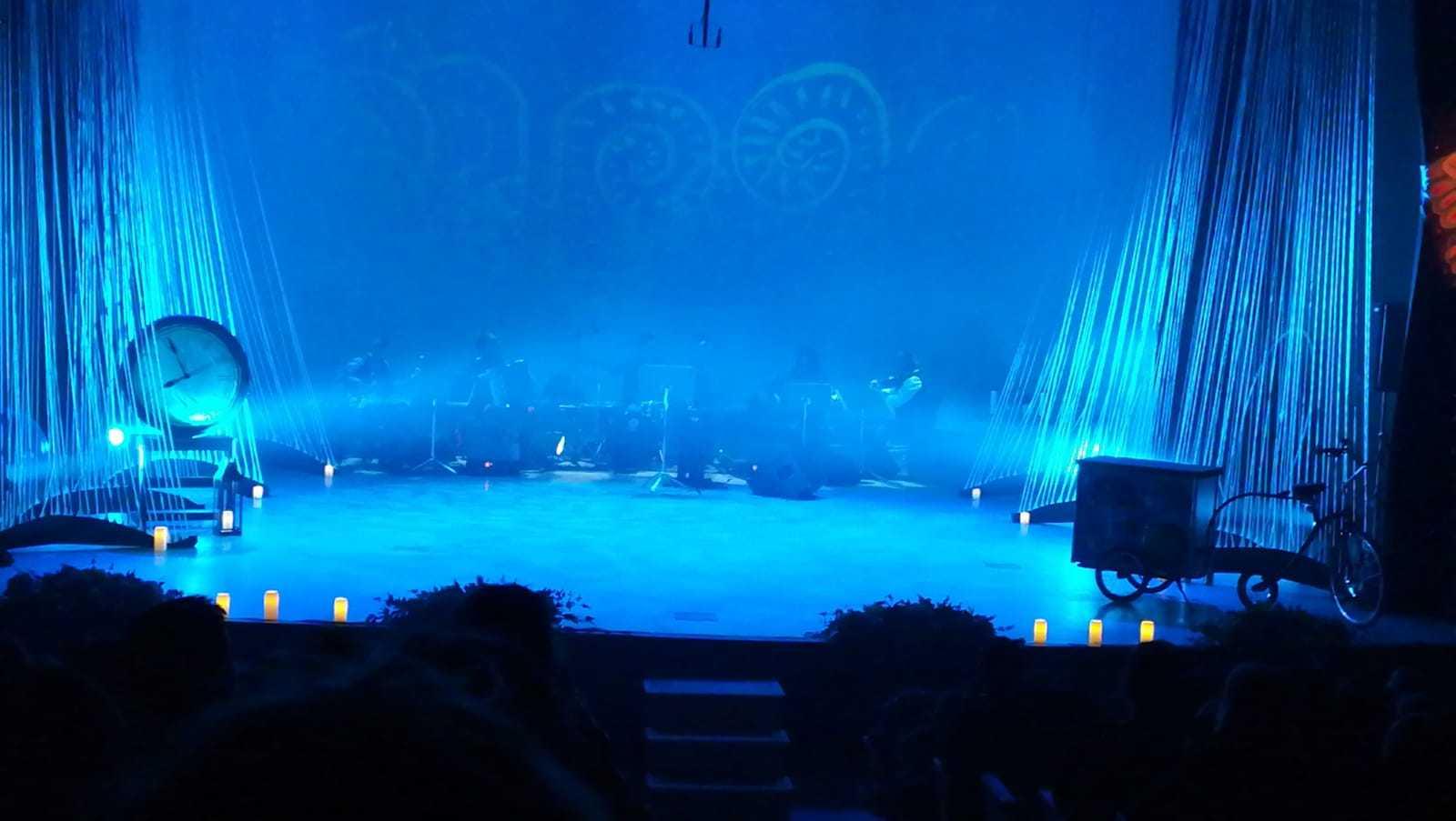 Klezmer teatro_CEIP FDLR_Las Rozas 4