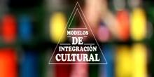 Etnocentrismo y modelos de integración