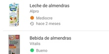 Demostración de Apps