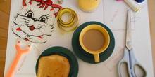 Desayunos de cuento 9