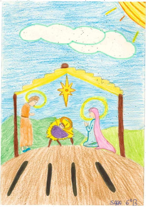 CHRISTMAS NAVIDAD 2018 15