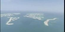 Dubaï, la folie des grandeurs