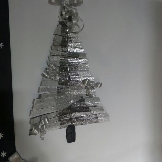 Manualidades para Navidad 1