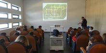 2019_06_10_Sexto C en Educación Vial_CEIP FDLR_Las Rozas 2