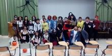 Halloween 2016 16