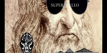 SUPER LEO 2019