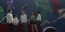 2017_06_22_Graduación Sexto_CEIP Fdo de los Ríos. 40