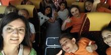 2019_06_14_4º de primaria en Cañada Real_CEIP FDLR_Las Rozas 2