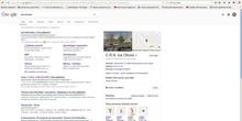 MAX: Configurando buscadores en Firefox