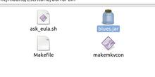 makemkv-bin-1.16.3.tar.gz