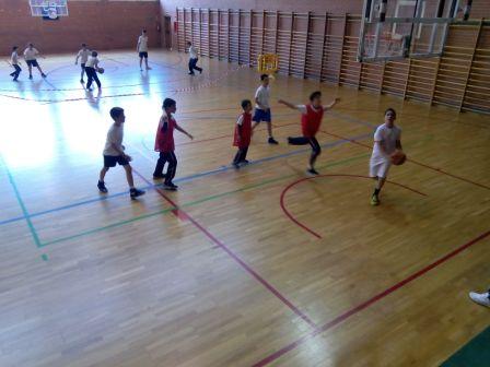 2017_03_28_Olimpiadas Escolares_Baloncesto_Fernando de los Rios 43