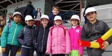 2018-04-09_Olimpiadas Escolares_CEIP FDLR_Las Rozas_Gradas 5