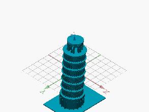 Torre_pisa