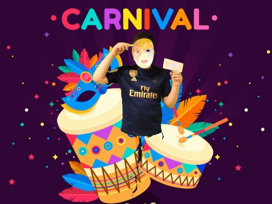 5ºA_Carnaval_03