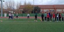 Actividad de rugby para 5º 16