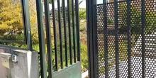 Puertas Abiertas CPEE Monte Abantos