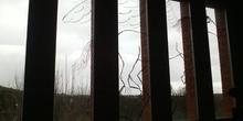 Una ventana al mundo 2 11