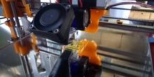 Vídeo 4: Desarrollo de la impresión