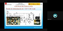 Masteclass electrodomésticos 2 de 3
