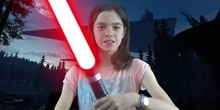 leer el cine (espada laser)