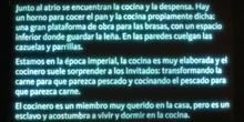 Roma norum vita La Caixa (13)