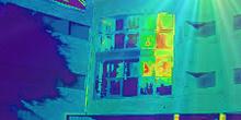"""Imagen digital """"La luz"""" 1"""