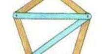 img_46_47_triangulation2