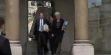 France-budget 2008: le gouvernement stabilise les déficits
