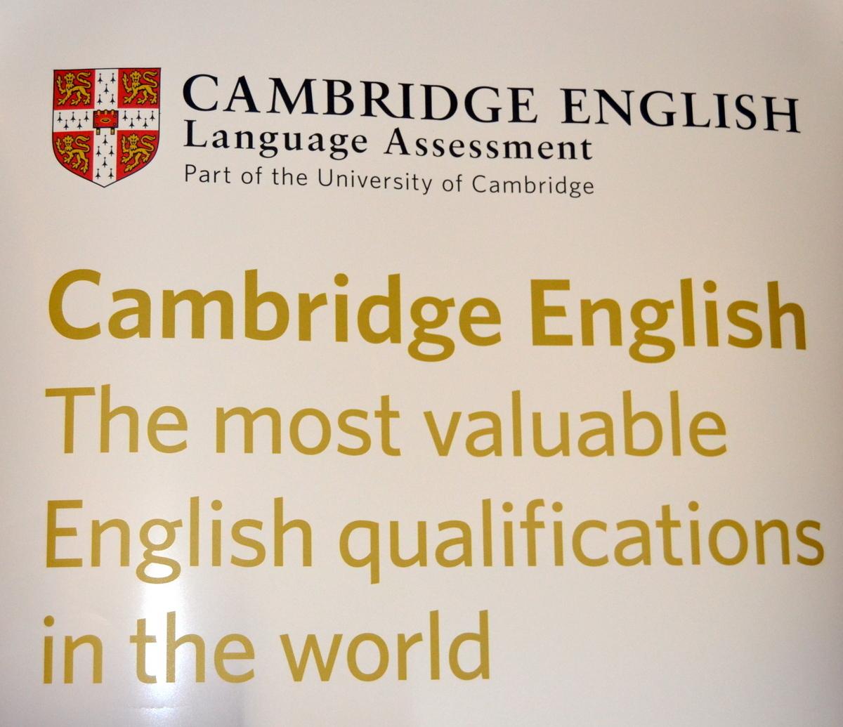 Entrega de diplomas Cambridge 2017 34