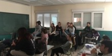 clublectura2