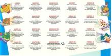 Menu Adaptado_Noviembre_CEIP FDLR_Las Rozas_2019-2020