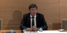 D. Luis Abad Merino - La inspección educativa ante los retos de la enseñanza no presencial