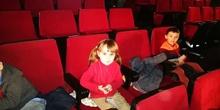 Salida Teatro San Pol 3