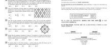 Concurso Primavera de Matemáticas_Problemas