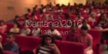 Cantania 2016 (Parte 1)