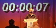 """I Liga de Debate Escolar de Leganés - 8<span class=""""educational"""" title=""""Contenido educativo""""><span class=""""sr-av""""> - Contenido educativo</span></span>"""