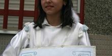 CARNAVAL 2008 11