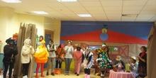 Teatros para infantil 1
