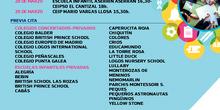 Puertas Abiertas 1_CEIP FDLR_Las Rozas_2019