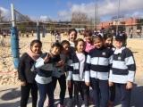 2017_03_28_Olimpiadas Escolares_Beach Volley_Ceip Fernando de los Ríos  10